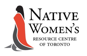 Native-Women's-Resource-Centre-of-Toronto logo