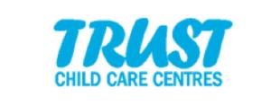 Trust Child Care