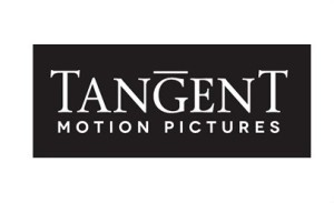 Tangent Motion Pictures